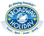 Broadway Holiday Utaz�si Iroda